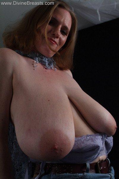 Висячие сиськи - Фото галерея 991365