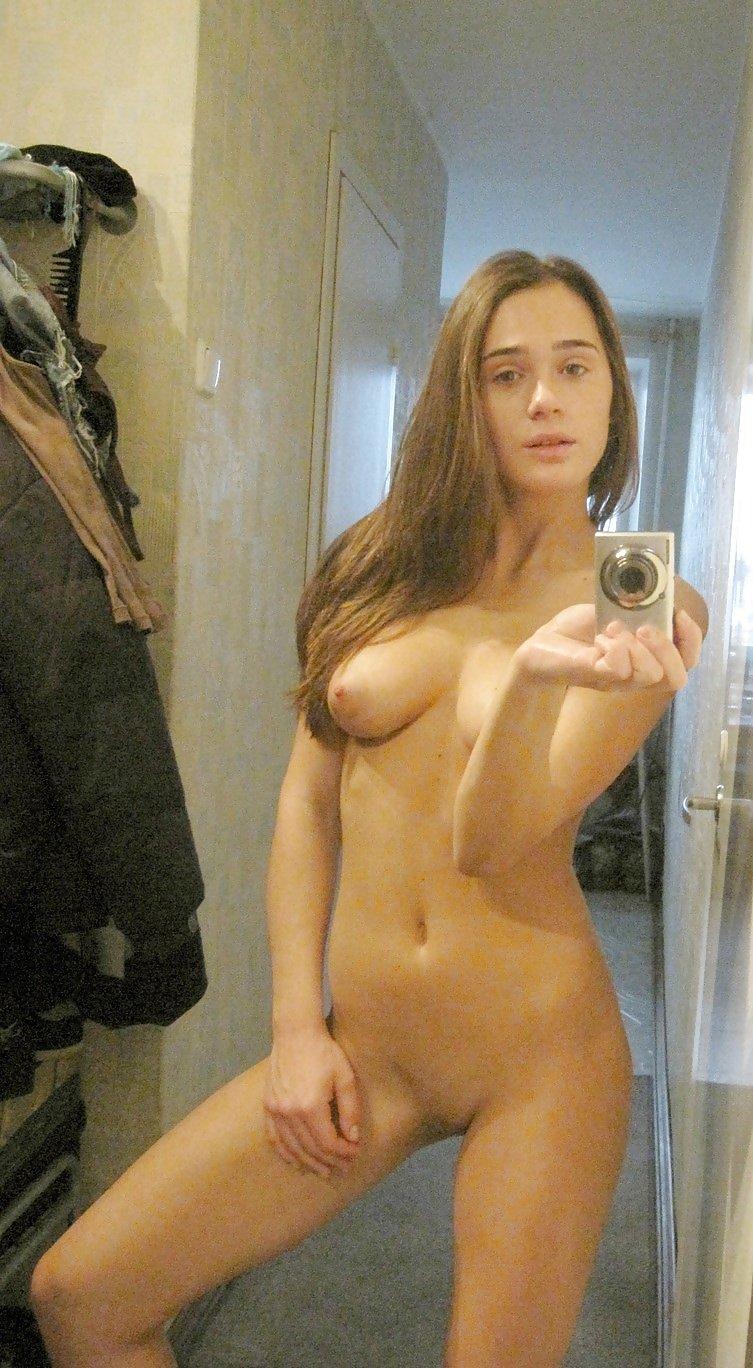 porno-selfi-podrostki
