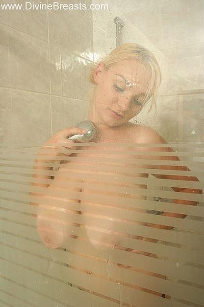 Висячие сиськи - Порно фото галерея 991326