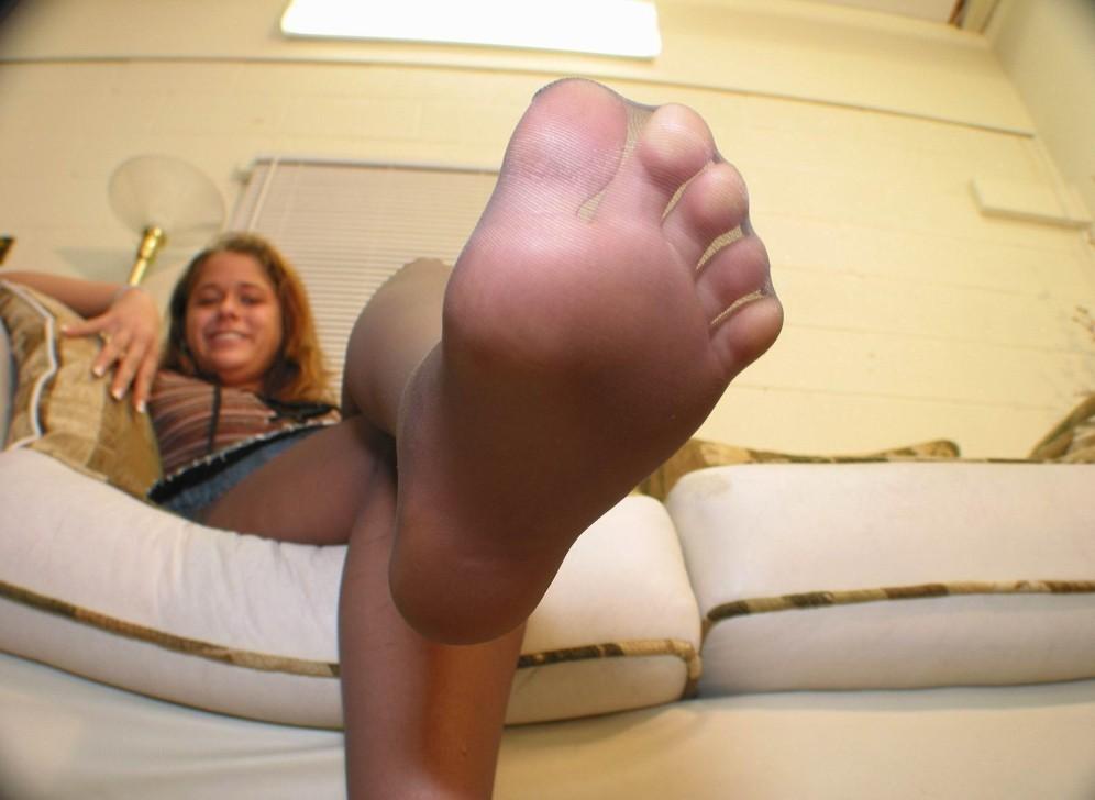 Female masturbation videos and homemade