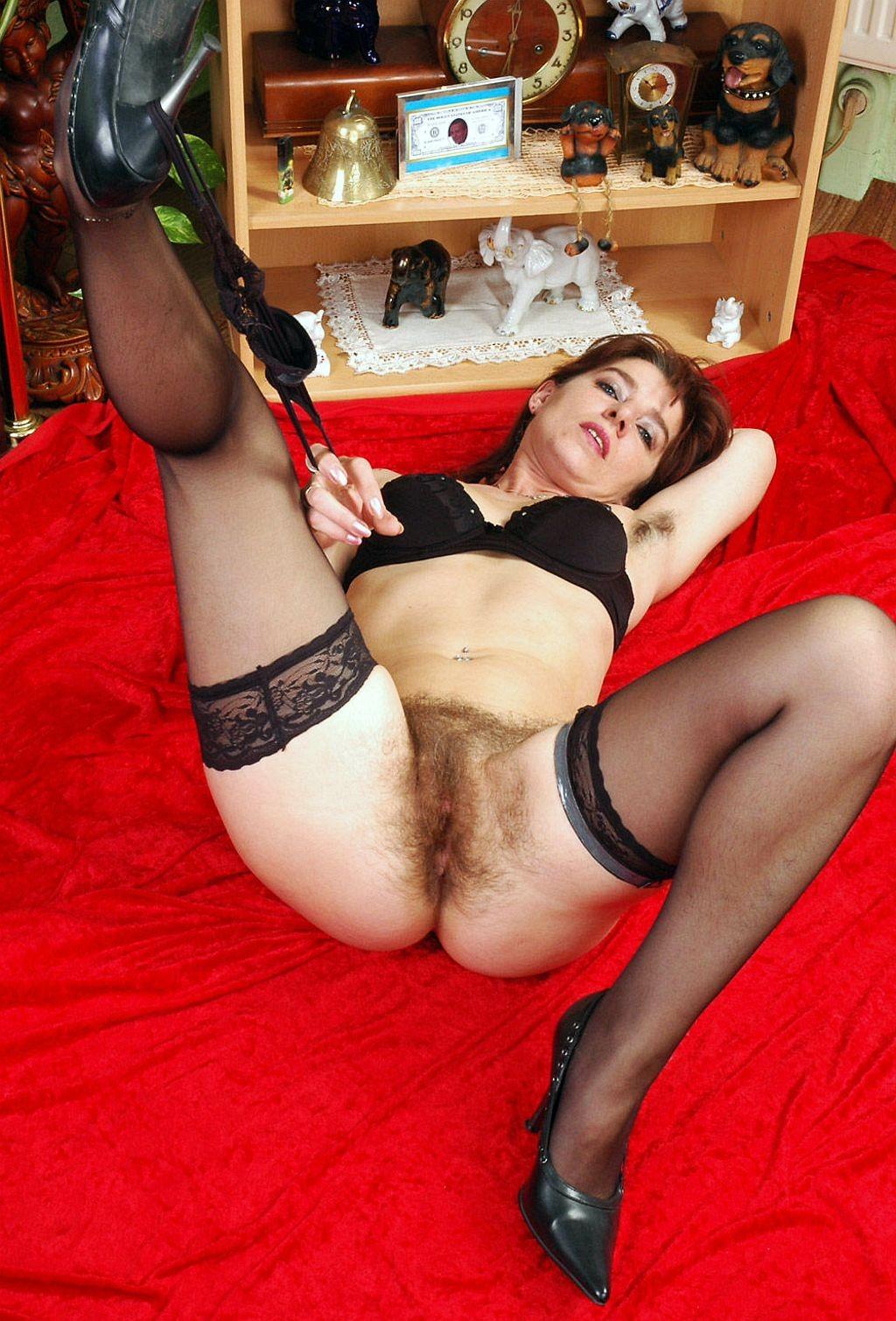 Sexbandanet ХХХ фото голых и эротика на СексБанде
