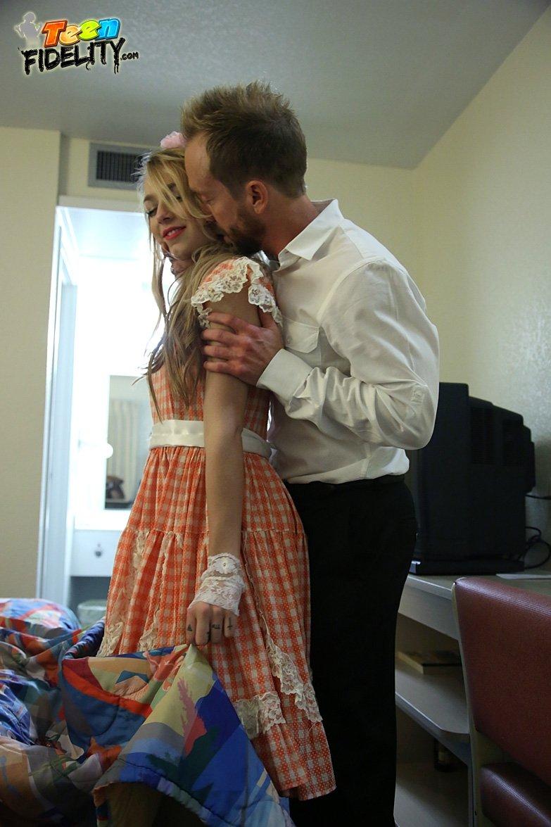 Маленькие сиськи - Порно фото галерея 1064724