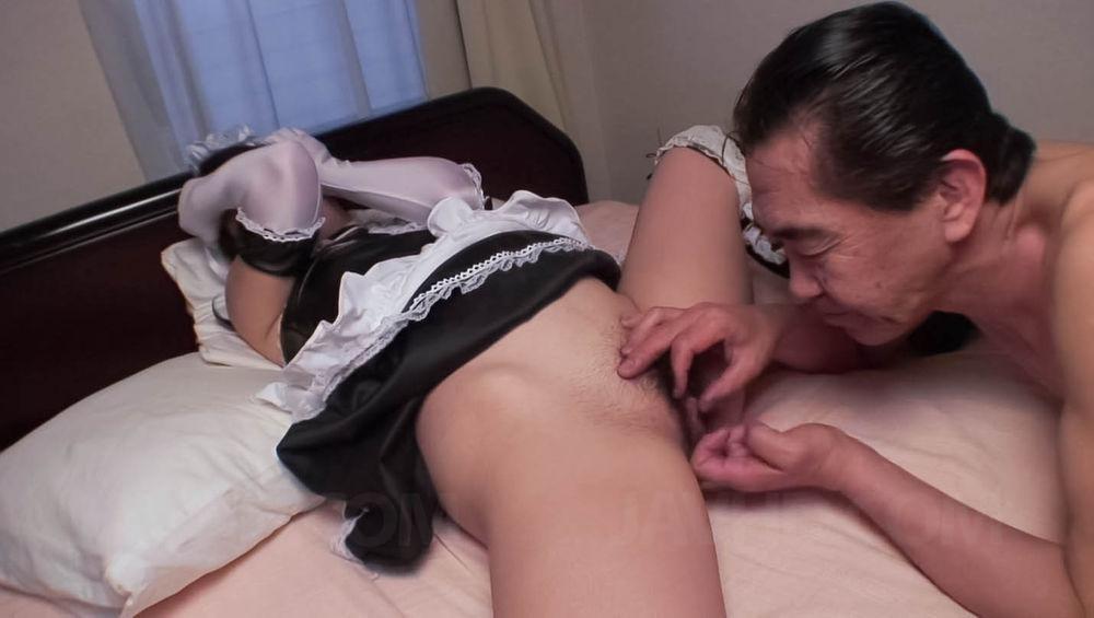 Маленький член - Порно фото галерея 896115