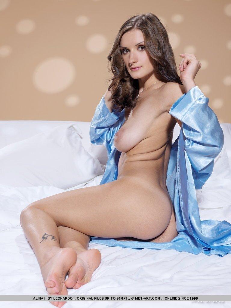 Соло - Порно фото галерея 866575