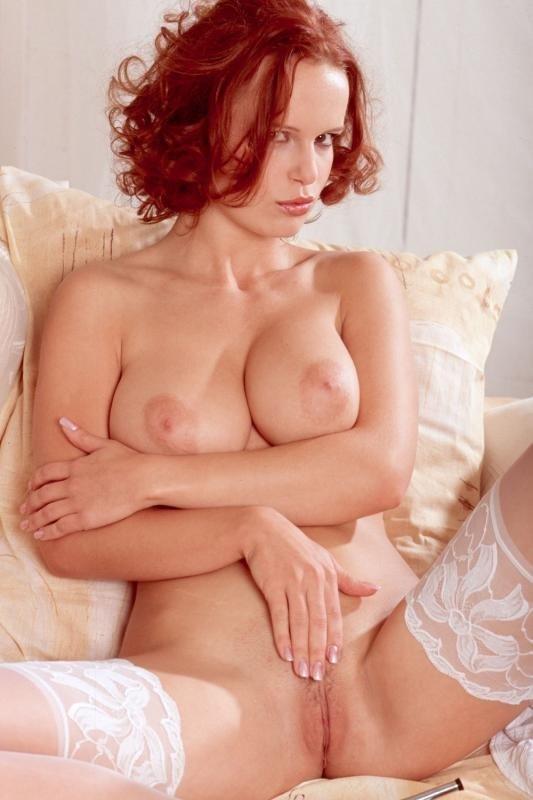 Короткие волосы - Фото галерея 876688