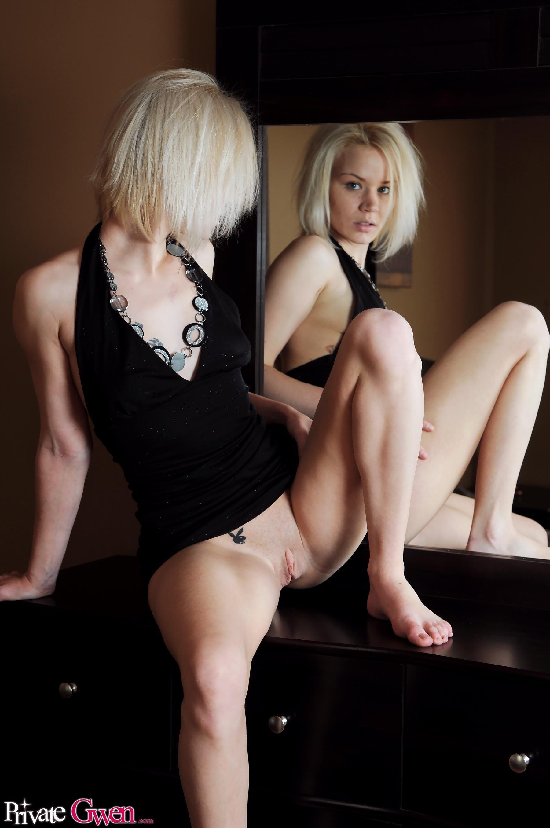 Короткие волосы - Фото галерея 773590