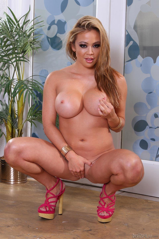 Свингеры - Порно фото галерея 941435