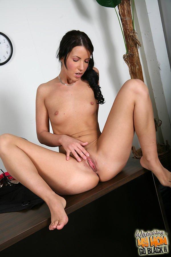 Секс втроем - Фото галерея 766143