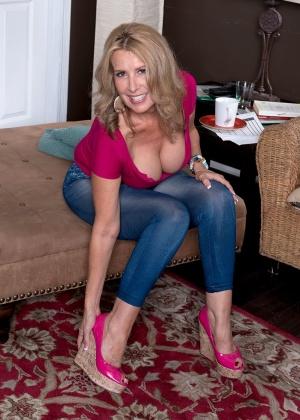 Laura layne porn pictures
