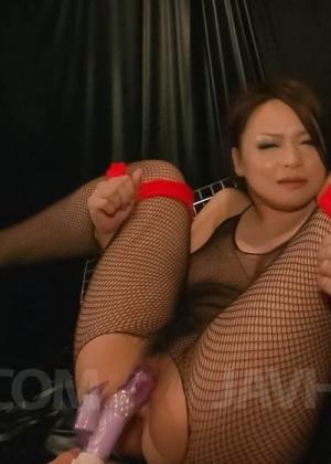 порно в одежде галерея фото