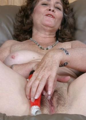 порно фото бабушек полные старые