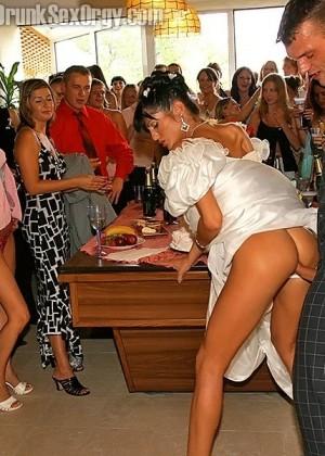 Секс вечеринки взрослых