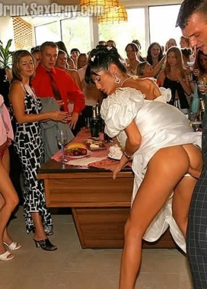 Галереи секс вечеринки фото