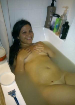 порно сеты ванной фото