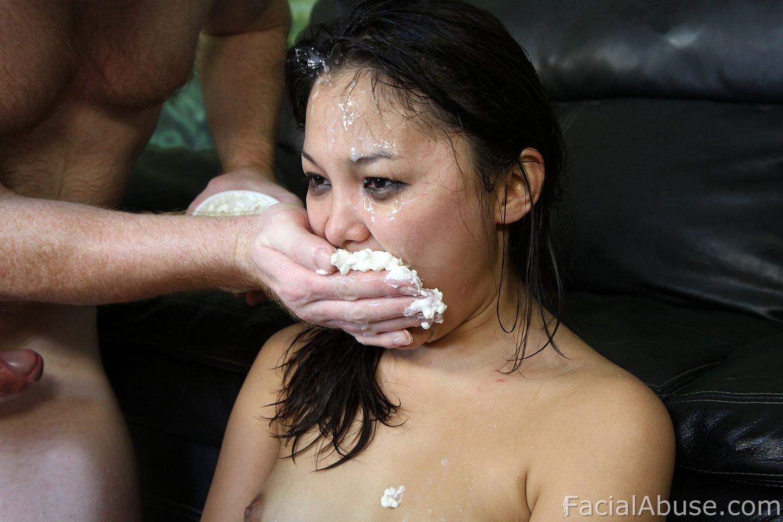 Заглот - Порно фото галерея 912393