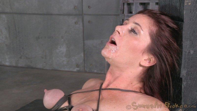 Заглот - Порно фото галерея 1059233