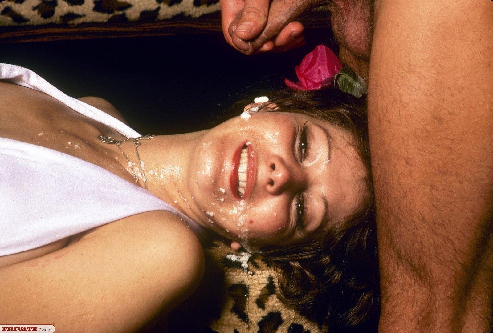 Секс втроем - Порно фото галерея 871926