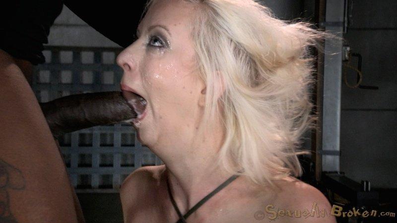 Заглот - Порно фото галерея 1059246