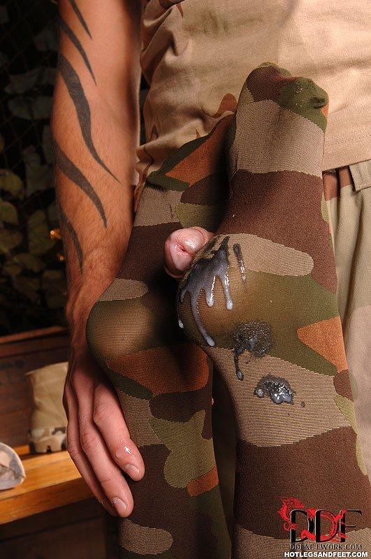 Униформа - Фото галерея 946743