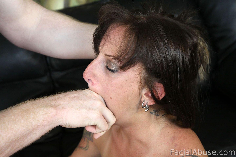 Заглот - Порно фото галерея 785610