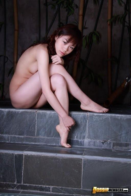 В туалете - Фото галерея 913979