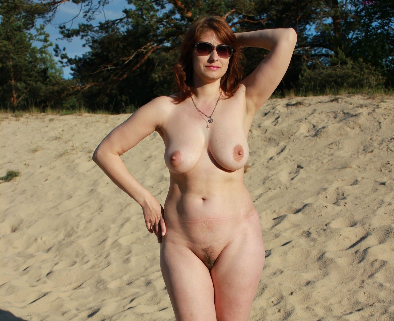 Фото голых девушек 30 ти лет, Порно фото мамок, Фотографии 30 летних женщин 7 фотография
