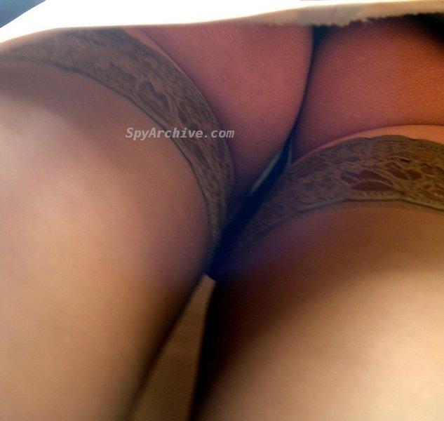 моему мнению порно сосет у толстого бывает. Можем пообщаться