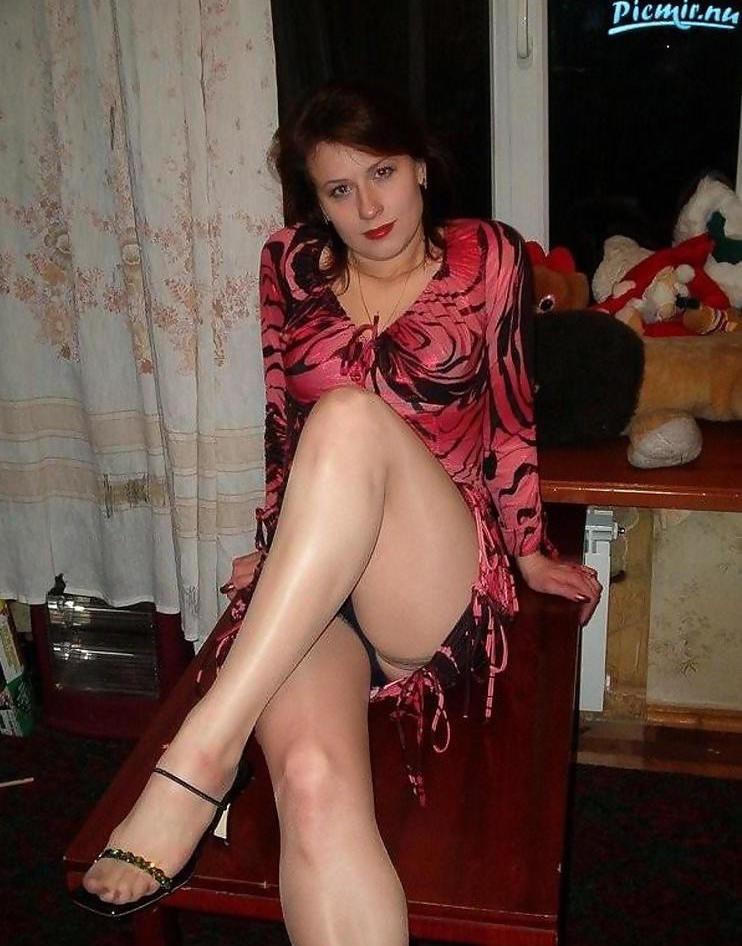 Сайты знакомств все казакстана сексуальных