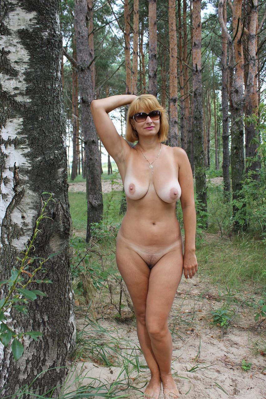 ОЧЕНЬ фотки голих баб