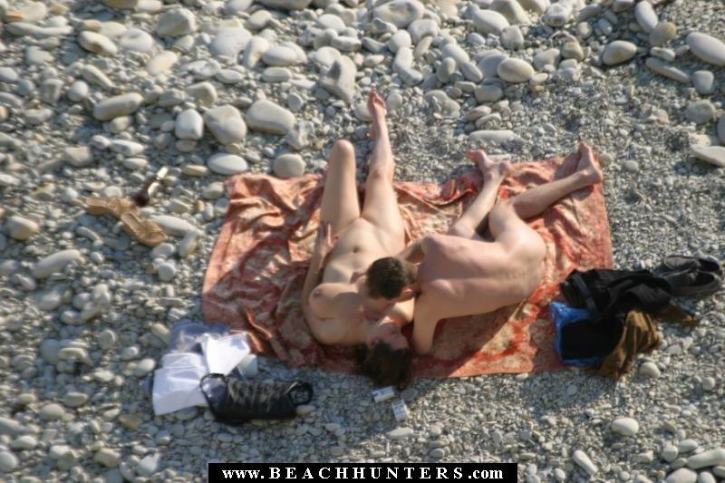 Вуайеризм - Порно фото галерея 138407