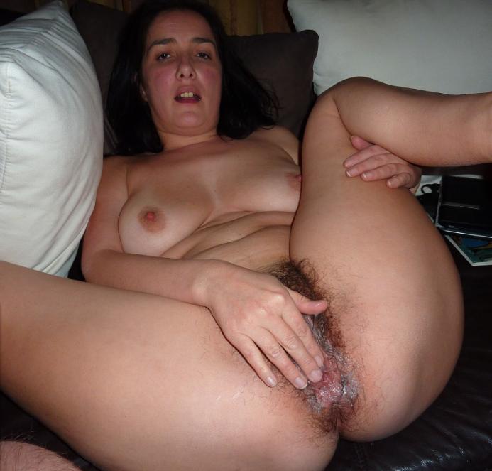Красивая женская мастурбация порно видео онлайн в HD качестве