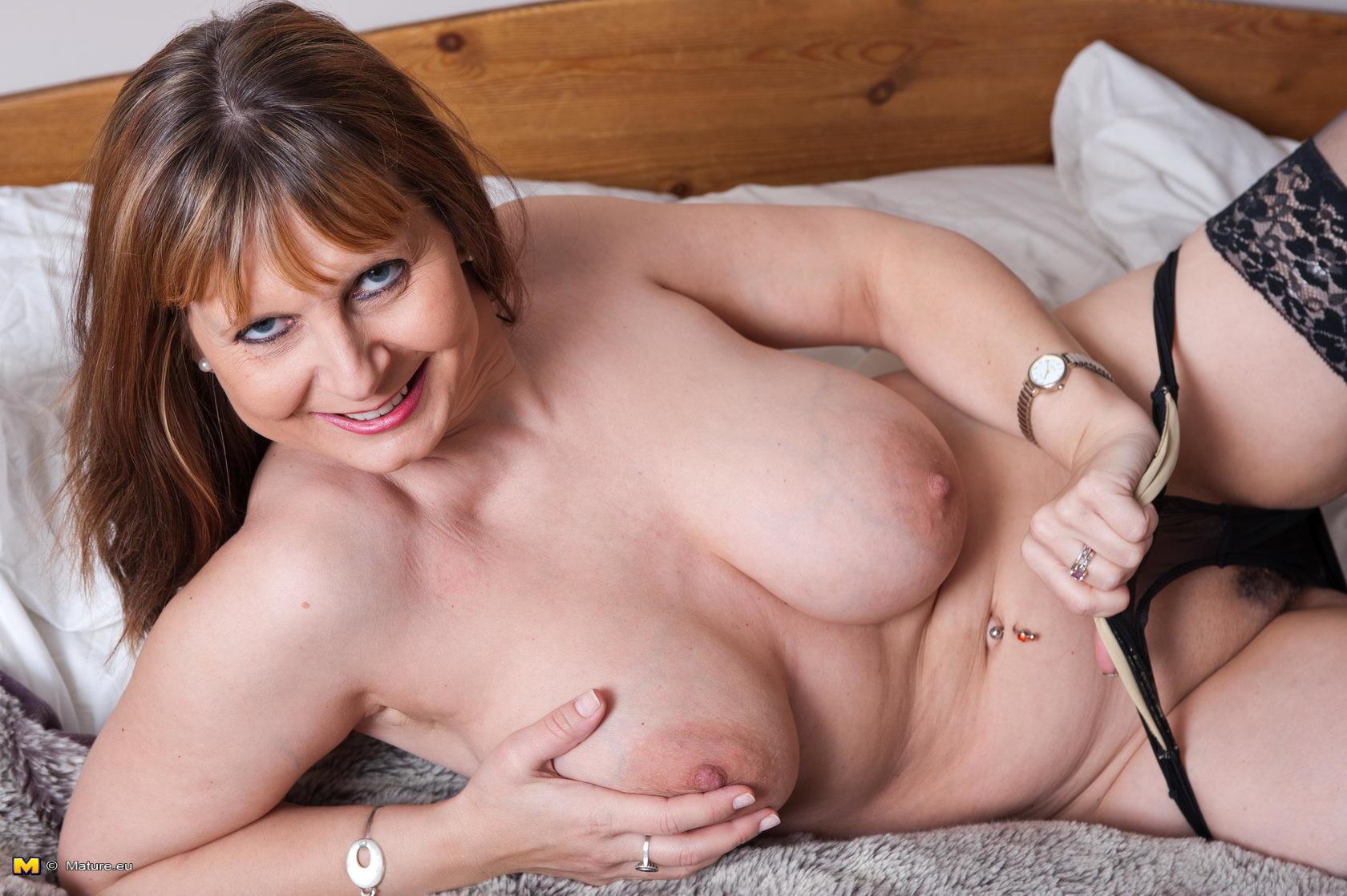 Секс с зрелие женшини, Порно видео зрелые, секс со зрелыми бабами, порно 11 фотография