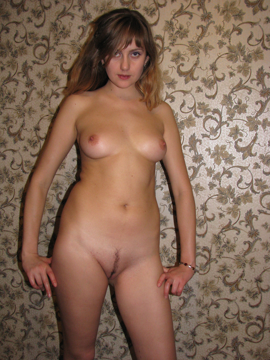 Алина секс знакомства иваново 2