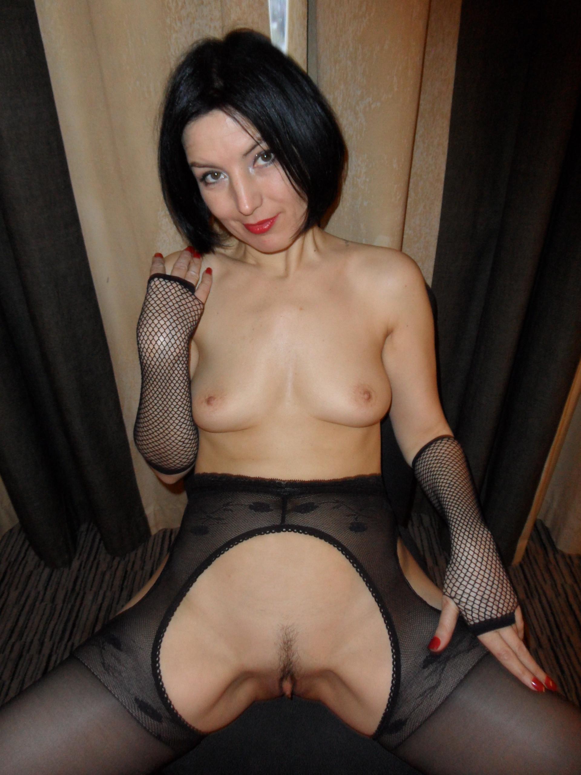 Польская сучка