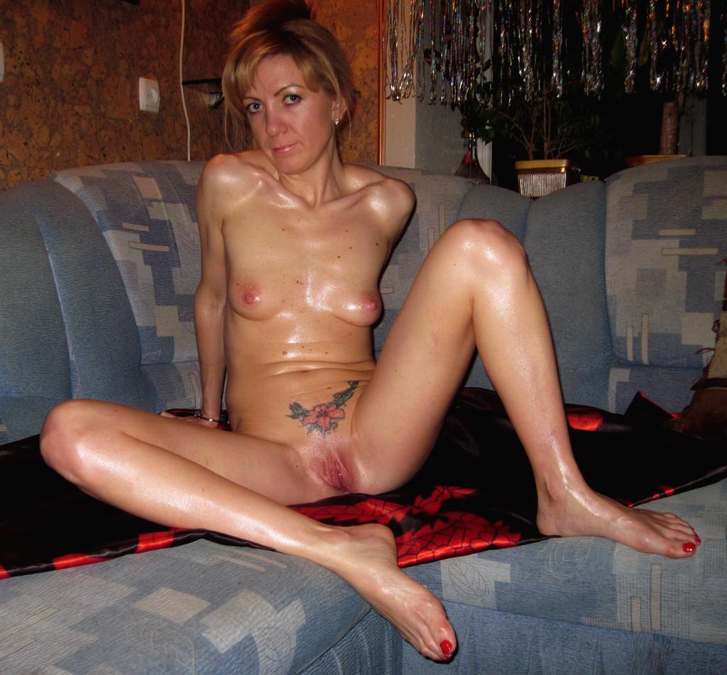 Украинки любят сосать, казусы в порно нечайно кончил во влагалище