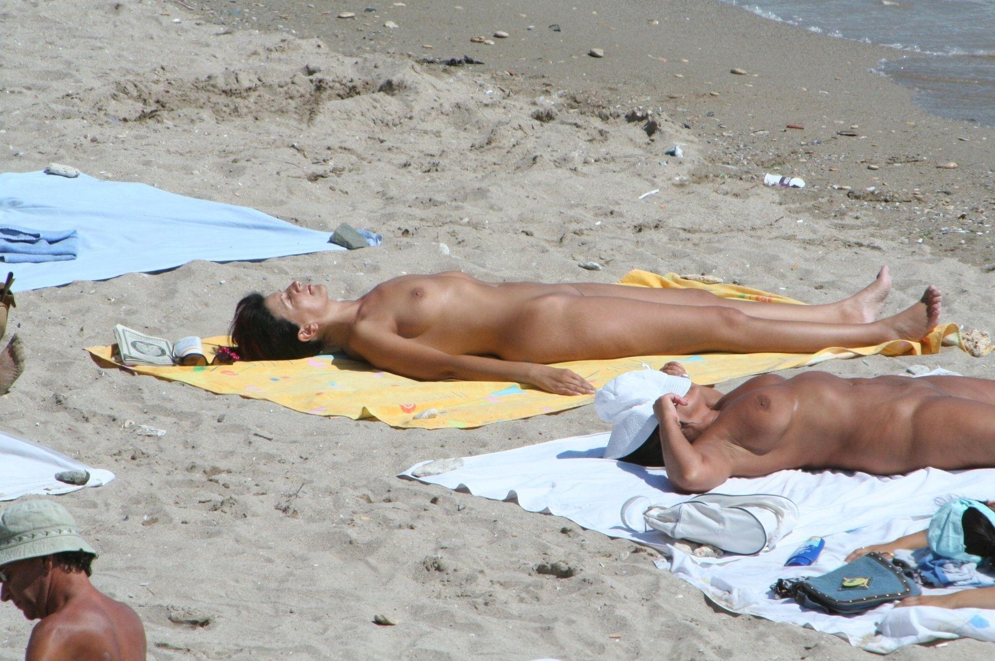 evropeyskie-nudistskie-plyazhi