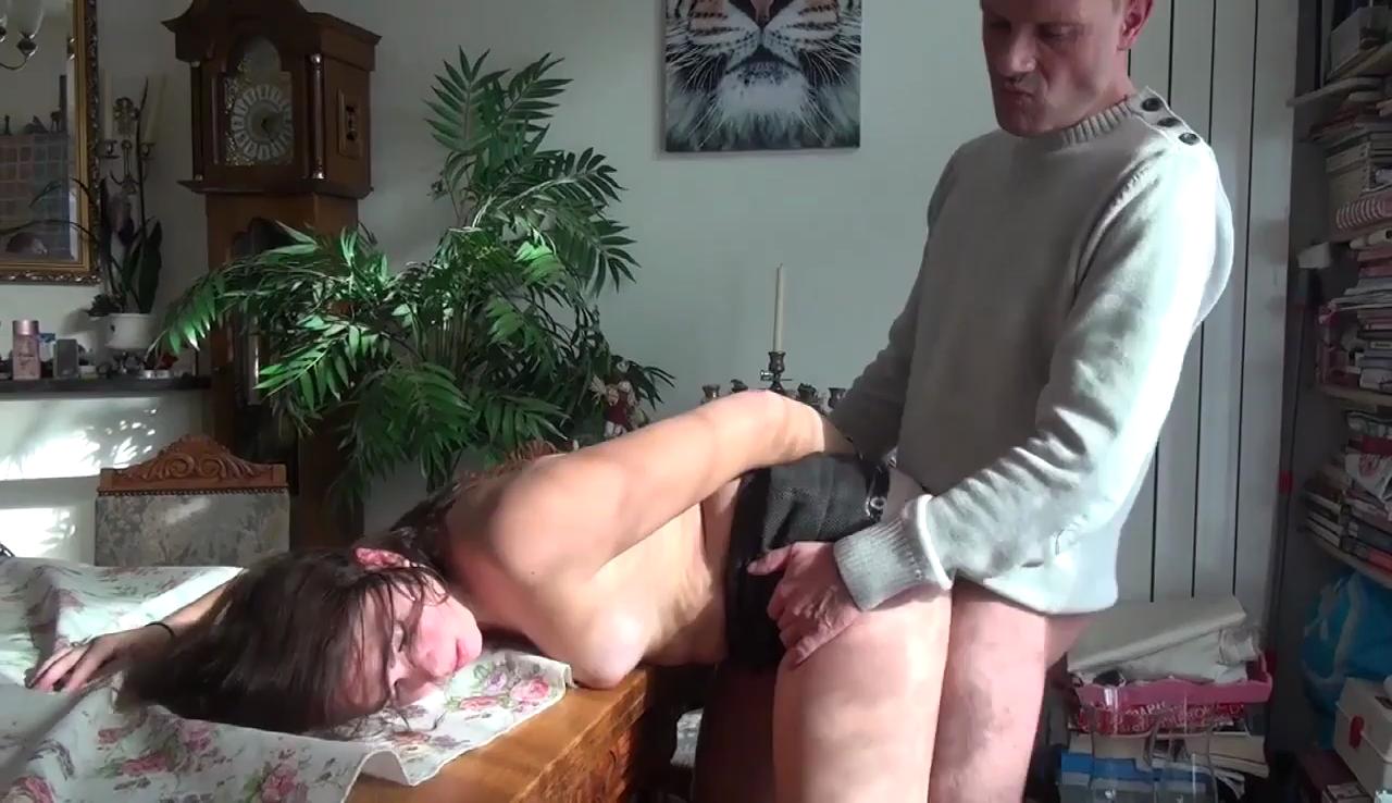 Хороший секс с 18 летней девушкой из Нидерландов