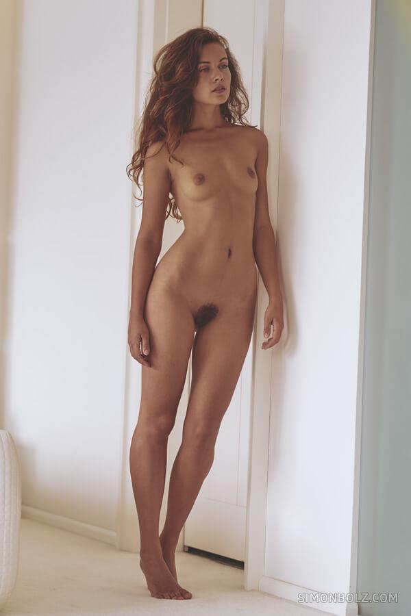 Чешская модель фото эротика, порно камшоты сперма в рот смотреть онлайн