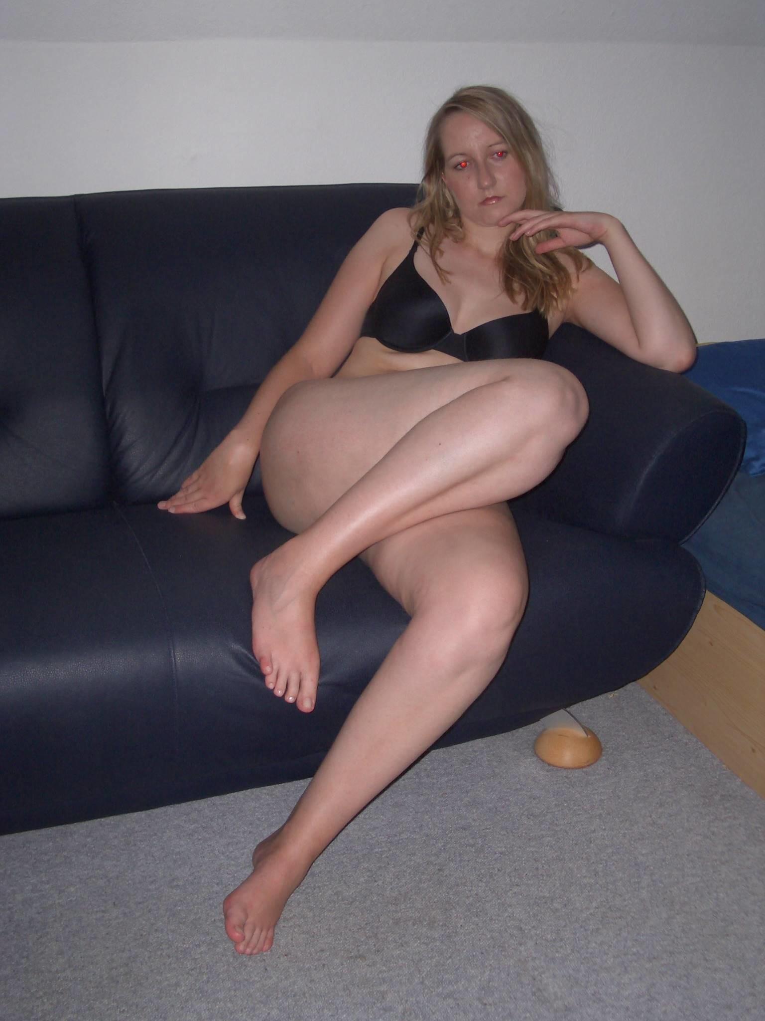 porno-zrelie-dami-shvetsiya