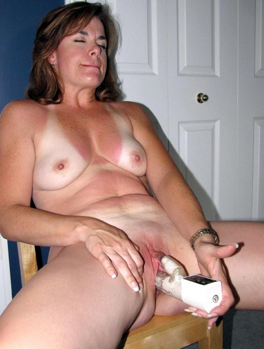 Порно зрелых женщин у которых бывает оргазм