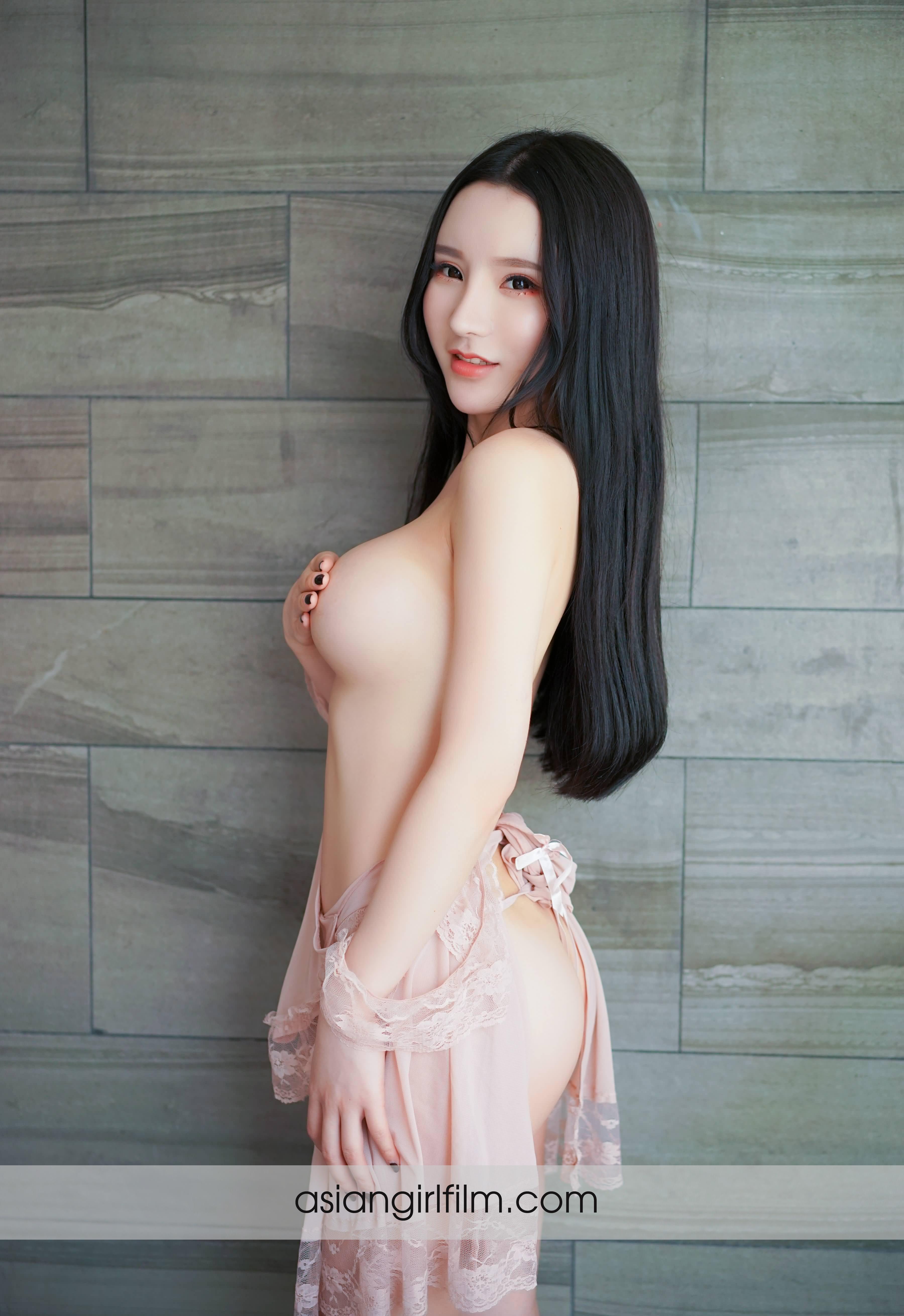 Эротика грудастые китаянки 106
