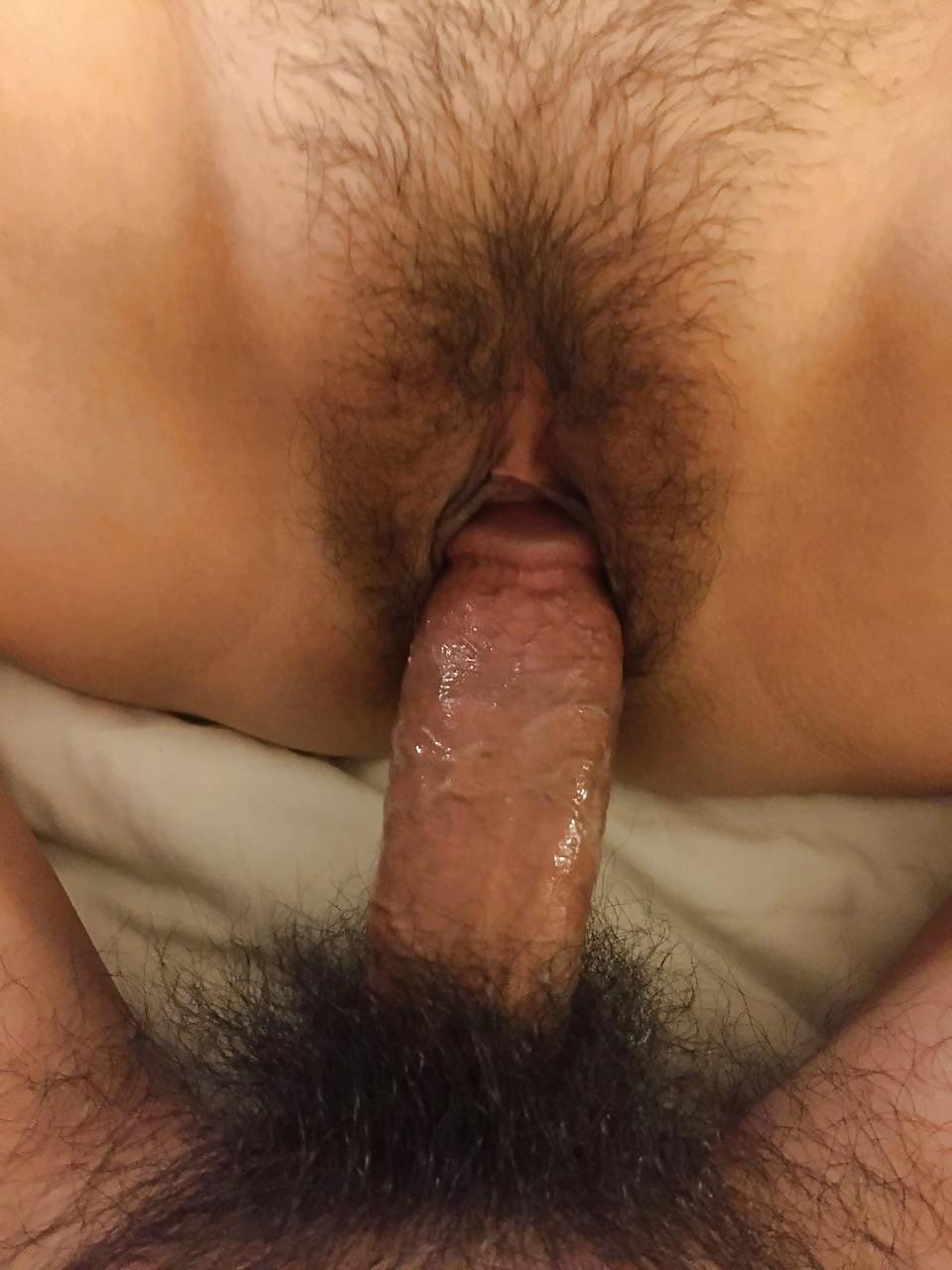 Трахающиеся в вагины китаянки