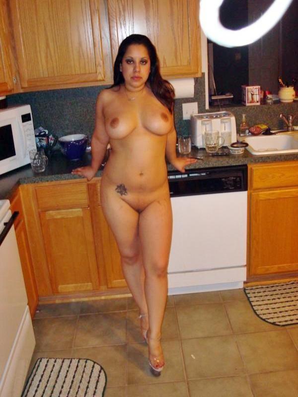 Секс молодой мексиканки