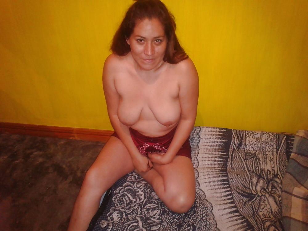 studentka-porno-pozhilih-meksikanok-prozrachnie