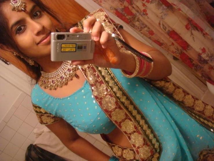 Голые пакистанские красавицы