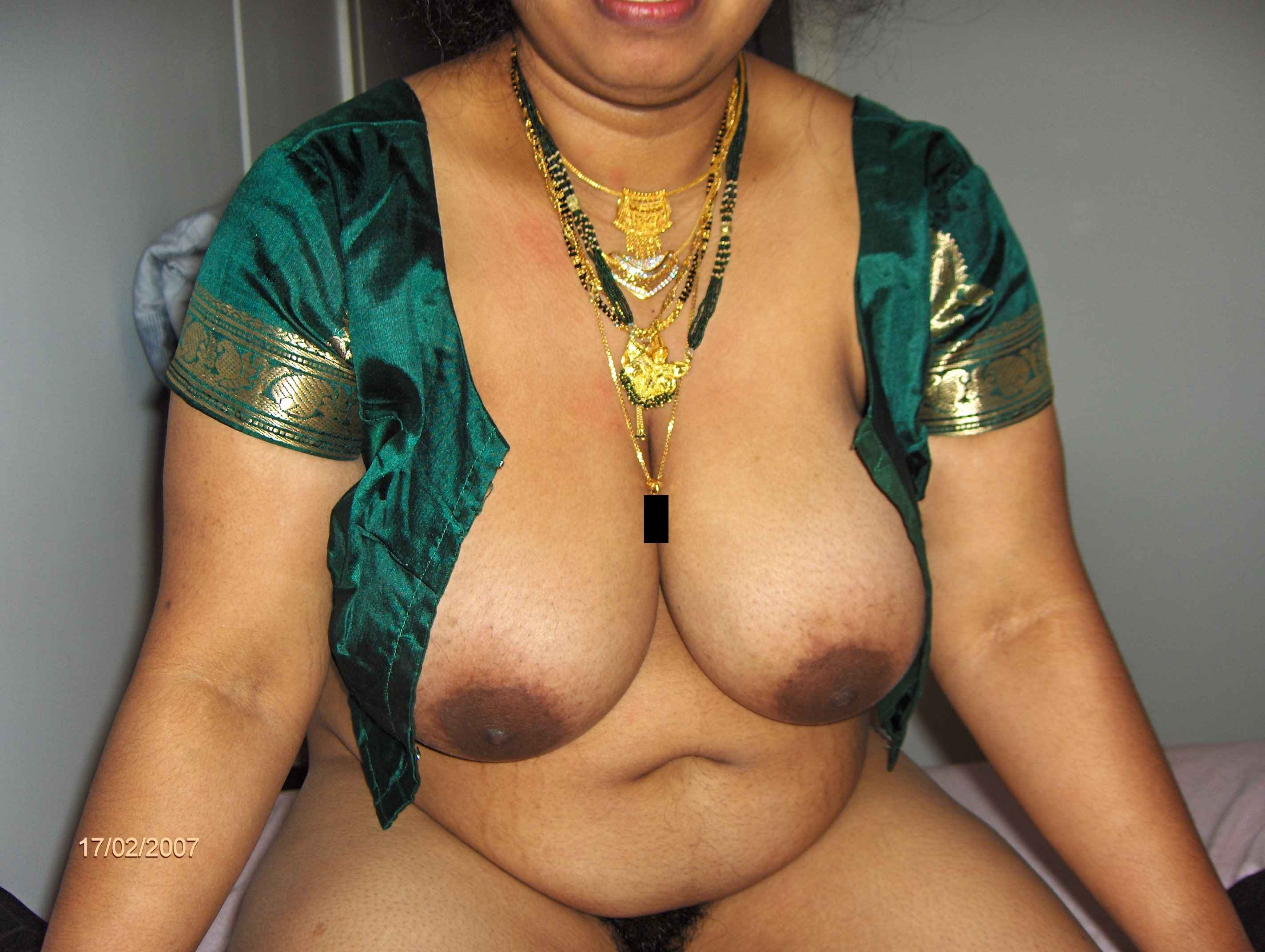 Туркмен секс фото, Голые и без одежды Туркменистанки, фото эротика 14 фотография