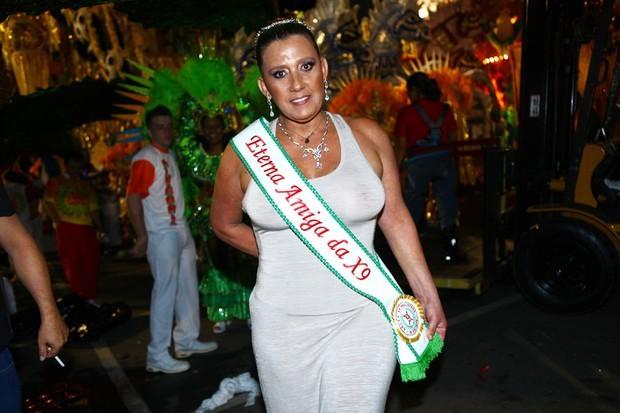 Бразильские зрелые женщины фото79