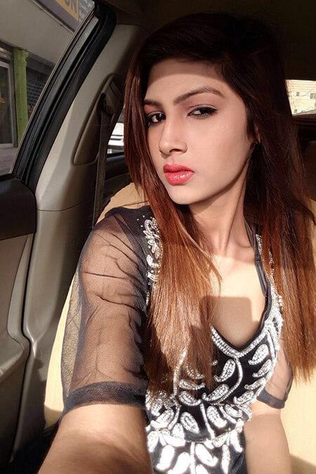 Порно фото пакистанок — img 11