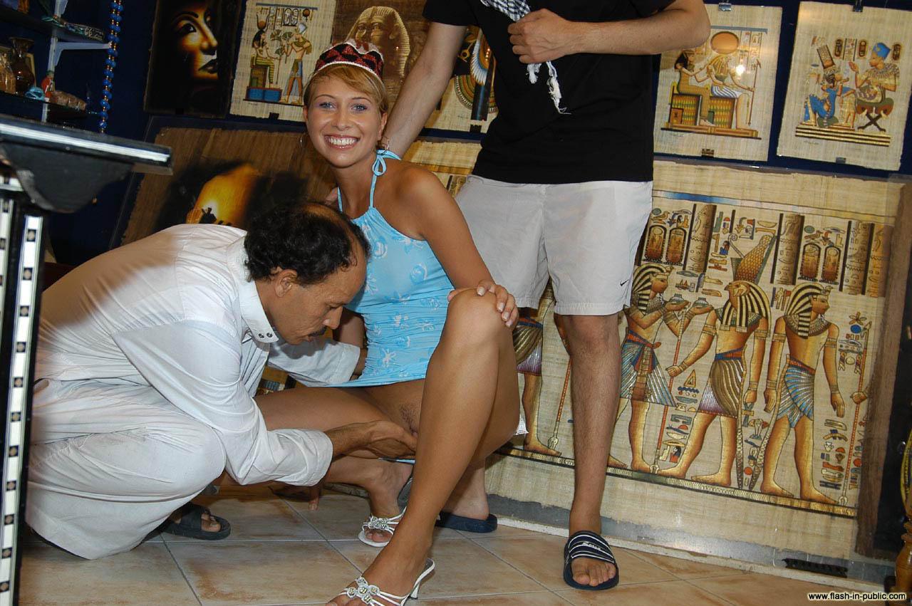 razvrat-v-egipte