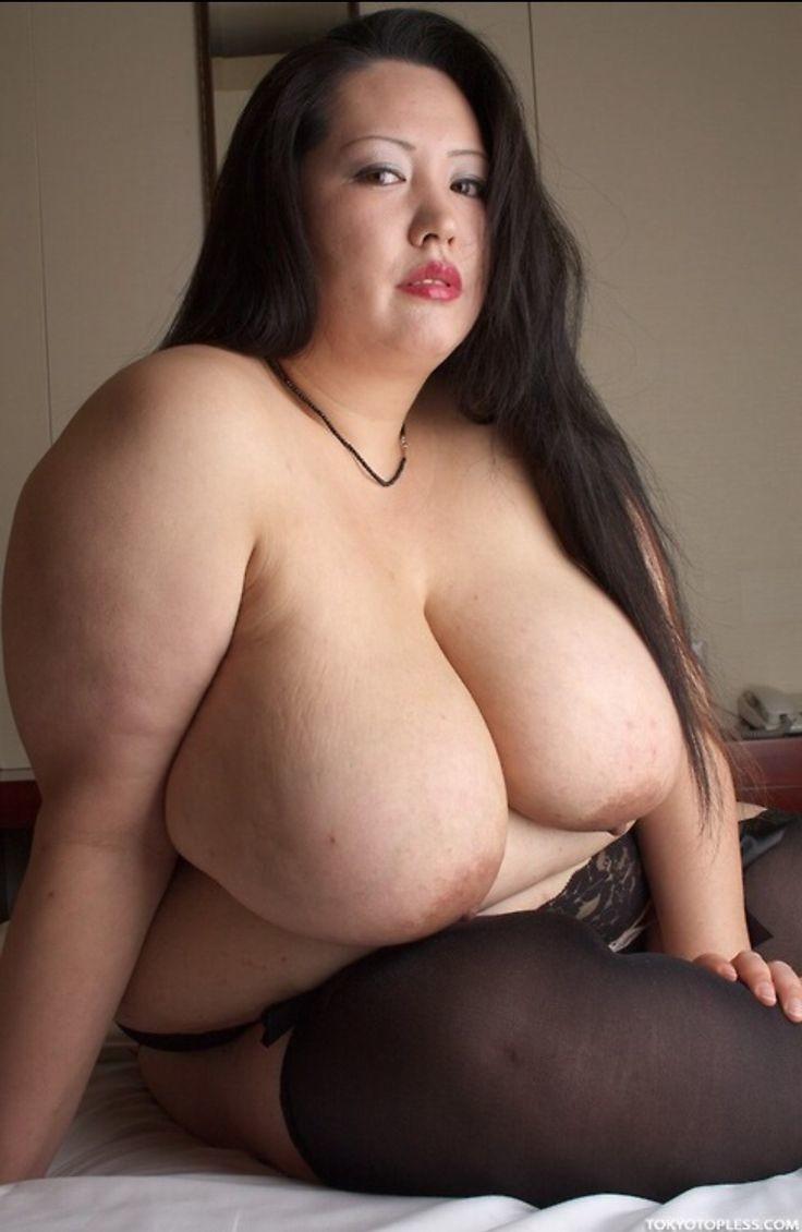 tolstaya-yaponka-porno-foto